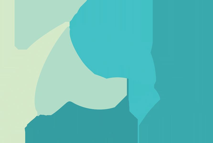 Plastic Free NBV