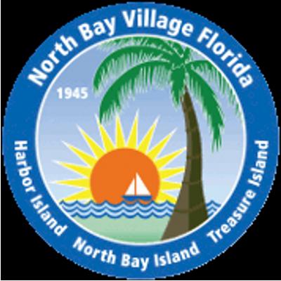 North Bay Village, FL